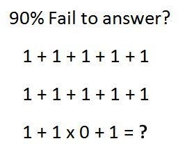solved riddle