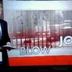 news fails