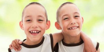 11 Strange Facts About Twins You Might Not Know