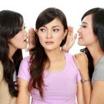 7 Pieces Of Bad Relationship Advice You Must Never Follow