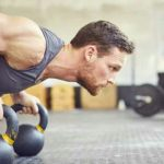 10 Most Important Fitness Tips To Help You Get Into The Best Shape