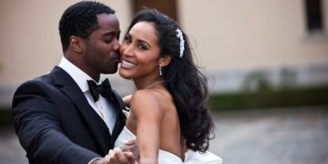 Reasons Why You Should Consider Dating Black Men