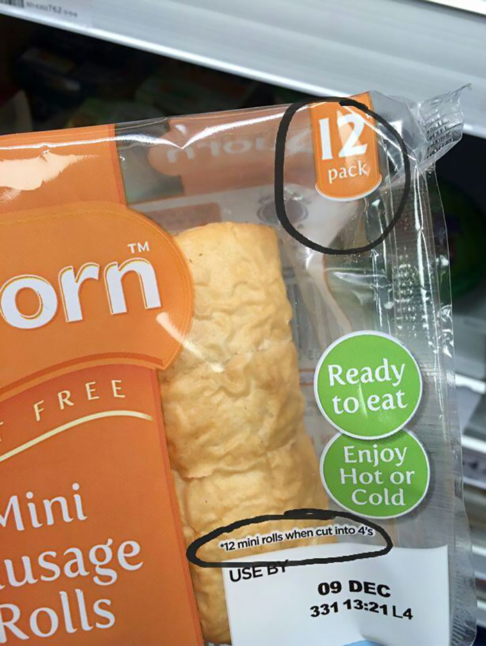 21 Hilarious Evil Packaging Designs That Will Seriously Infuriate You