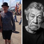 Most Hilarious Reasons Why Ian McKellen And Patrick Stewart Are BFFs