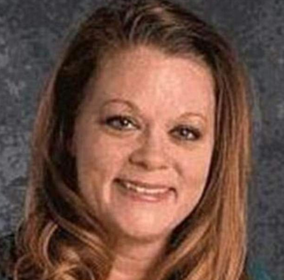teacher fired from school for showing nude paintings