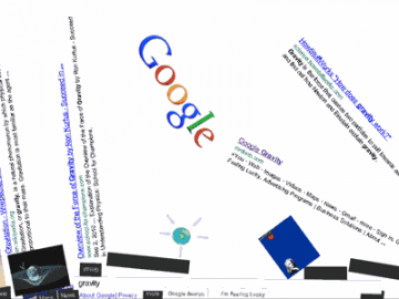 12 Easy Google Tricks To Help You Find Exactly What You're Looking For