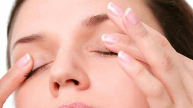 12 Ways To Stay Awake When All You Want To Do Is Sleep  Ways To Stay Awake