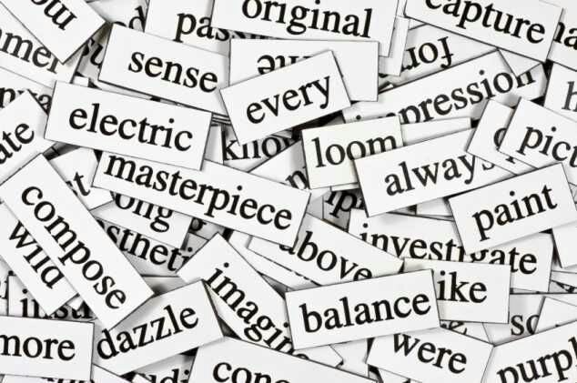 12 Things You Probably Never Knew About The English Language