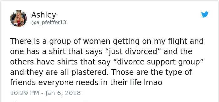 Tweets That Prove That Women Always Support Each Other