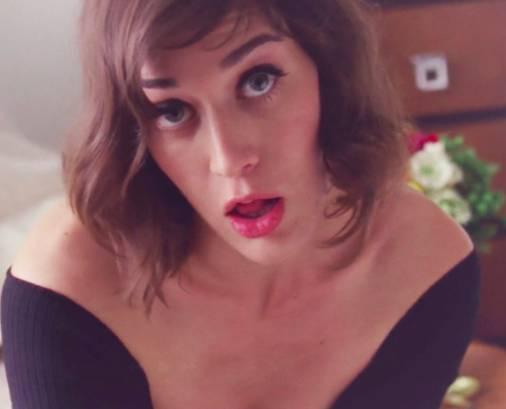 Celebrities Sex Scene Stories