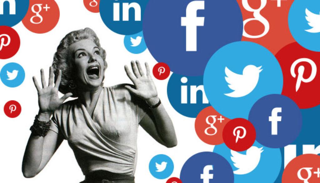 waist challenge on social media