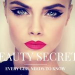 Beauty Secrets From Hollywood That Will Help You Get A Perfect Skin