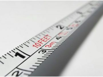 12 Humorous And Unconventional Units Of Measurement