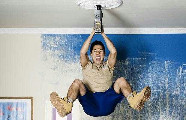 11 Bizarre World Records You Would Not Want To Beat