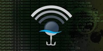 12 Scary Things You Didn't Know About Using Public Wi-Fi