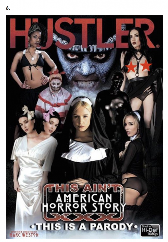 Смотреть фильм онлайн в хорошем качестве 2012 года русское порно