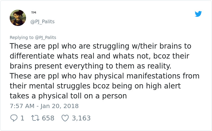 Someone Perfectly Described Why Depression Makes People So Tired, And It All Makes Sense