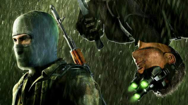 12 Peculiar Things You Might Not Know About Video Games.