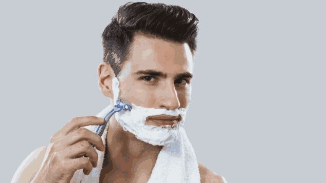 12 Bathroom and Grooming Hacks To Make Your Life Easier