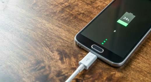 Ingenious Smartphone