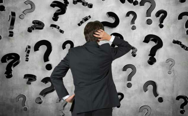 12 Awesome Riddles To Work Out Your Brain Muscles