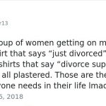 Tweets That Prove That Women Are Always There For Each Other