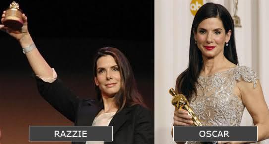 Famous Hollywood Actors directors