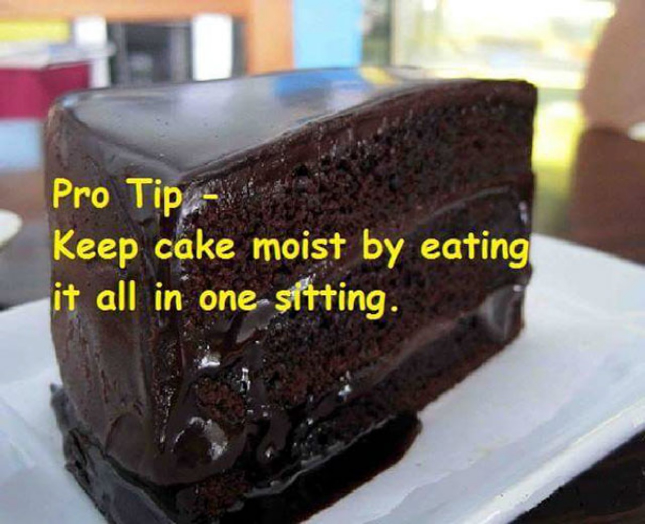weird life hacks that are too funny