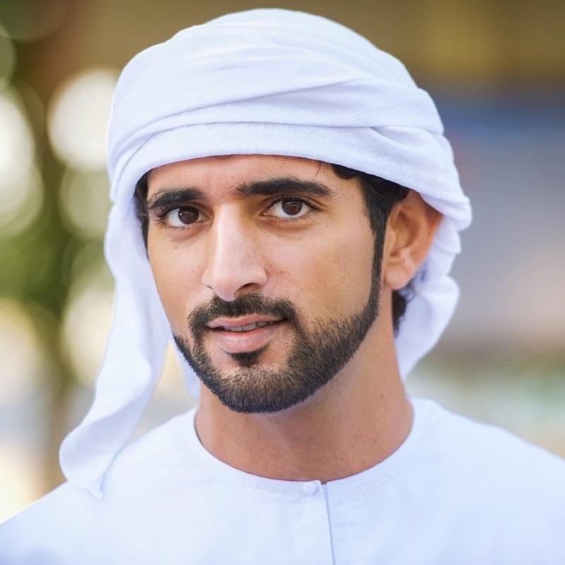 Арабские парни фото #1